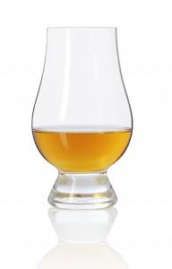 Kullados glas